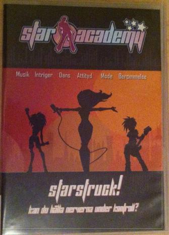 Starstruck.png