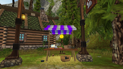 StarStable 2018-05-06 10-39-01.png
