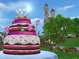 Urodziny SSO