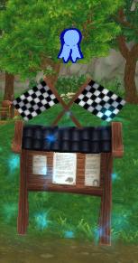 Race Board in Moorland.png