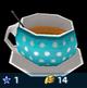 Herbata .png