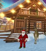 Santa House.png