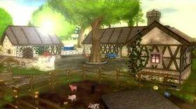 Harvest_Counties_release_teaser_2013