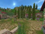 Dew's Farm