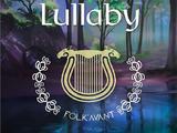 Jorvik Lullaby