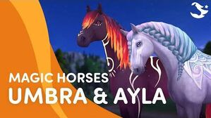 Meet_Umbra_and_Ayla!_🌓✨