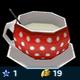 Herbatazmlekiem.png