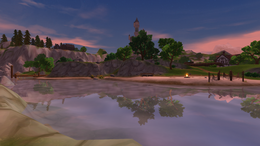 StarStable 2019-09-24 19-44-41.png