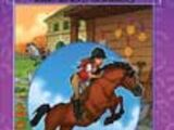 Star Stable: The Autumn Rider