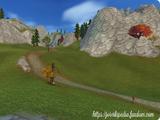 Mroczne Wzgórza