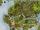 The Epona Path