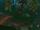 Bramble Gorge