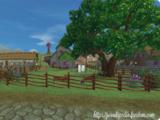 Farma Południowego Kopyta