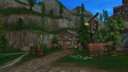 StarStable 2018-04-27 18-48-24.png