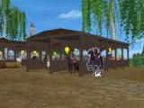 Silverglade Equestrian Center