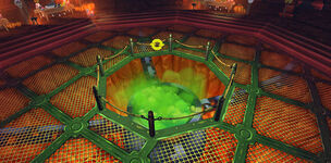 Cauldron364.jpg