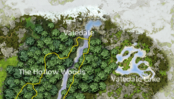 Valedale.png