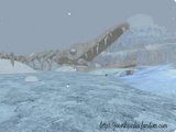 Ukryty Dinozaur