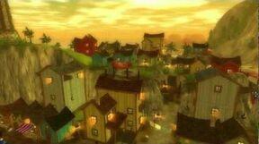 Goldenhills_Valley_official_teaser