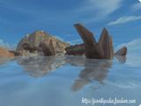 Wybrzeże Smutku