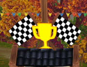 Championship Cup.png