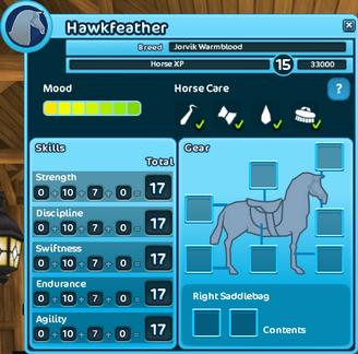 Horse character sheet.png