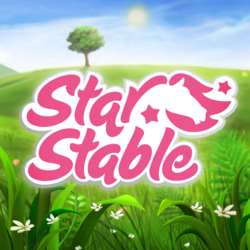 Star Stable Online.png