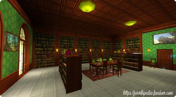 Biblioteka 1.png