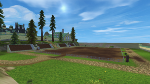 StarStable 2019-09-30 18-49-35.png