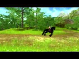 Star_Stable_World_-_Friesian_Horse