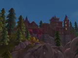 Marchenghast Castle