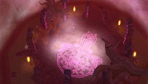 Sekretny kamienny krąg Starshine Legacy.png