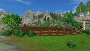 StarStable 2019-09-24 21-50-41.png