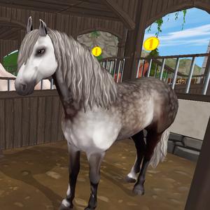 StarStable 2020-07-25 17-19-37 (2).png