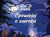 Spökhistorier från Jorvik