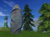 Kamienie Runiczne
