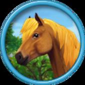 Nowy avatar Tin-Cana