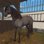 StarStable 2020-07-25 17-21-10 (2).png