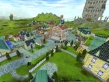 Silverglade Village