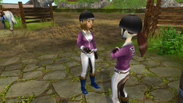 StarStable 2018-06-30 18-58-46.png