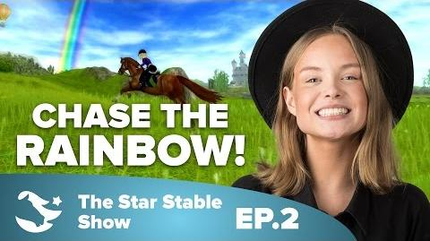 Chase_The_Rainbow!_-_The_Star_Stable_Show_-2.2