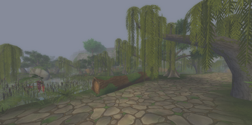 StarStable 2019-11-13 21-27-16 (2).png