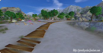 Plaża Fortu Pinta .png