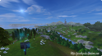 Górska panorama .png