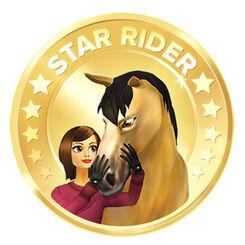 Star rider sso.jpg