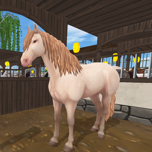 StarStable 2020-07-25 17-18-42 (2).png