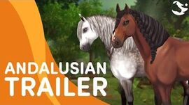 The_Updated_Andalusian_-_Star_Stable_Trailers