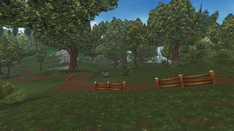 StarStable 2019-11-06 15-56-33.png