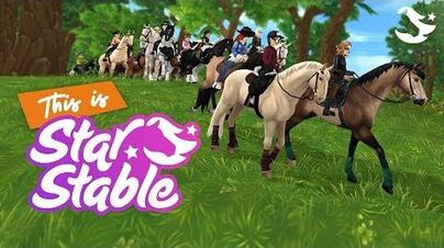 This_is_Jorvik_✨_-_STAR_STABLE_ONLINE