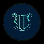 Harfa zodiak.png